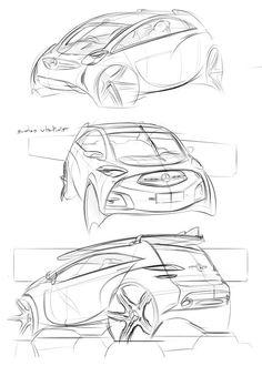Mercedes | Vladi Budko