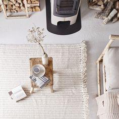 chulto carpet | atelier sukha