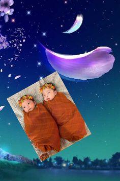 Twin Babies pin 01 Twin Babies, Twins, Marketing Network, Disney Characters, Fictional Characters, Disney Princess, Outdoor Decor, Art, Art Background
