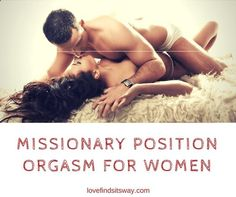 Deepest desire of man is giving his woman satisfying orgasm and its terrible nightmare if you fail to do right? How to make a woman orgasm?