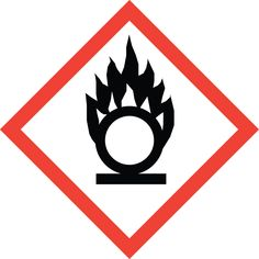 Uline stocks a wide selection of GHS Pictogram Labels. Over products in stock. 11 Locations across USA, Canada and Mexico for fast delivery of GHS Pictogram Labels. Sistema Global, Hazard Communication, Oxidizing Agent, Environmental Health And Safety, Hazard Symbol, Best Week Ever, Dangerous Goods, Safety Posters, Vinyl Labels