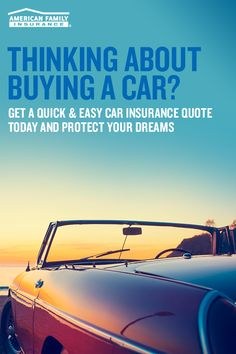 Quick Auto Insurance Quote Fascinating Quick And Easy Ways On How To Find Quick Car Insurance Quotes . Review