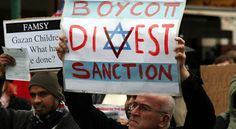 """FREEDOM: IOWA MAKES """"STRONGEST STATEMENT EVER"""" OF SUPPORT FOR ISRAEL & AGAINST ANTI-SEMITISIM"""