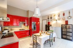 Ternes Apartment Rental: Imposing 4 Bedroom Luxury Apartment Next To Arc De Triomphe | HomeAway