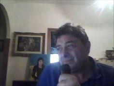 IL 5° Beatles La Notte di SALVATORE ADAMO Karaoke