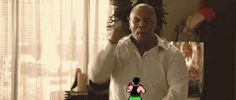 Mike Tyson vs. Gif guy