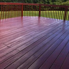 1000 Images About Deck Staining Austin Tx On Pinterest
