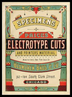"""Title page, 1879. Printed in eight colors plus """"gold"""" metallic(not in RDS collection)"""