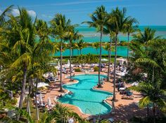 The best of the Keys is waiting for you at Hawks Cay Resort - fishing, diving, dolphins and more - just steps from your Florida Keys resort room or villa. Situated halfway between Key Largo and Key West, our resort in Florida Keys is a tropical d Destin Florida, Florida Honeymoon, Florida Resorts, Visit Florida, Best Resorts, Florida Vacation, Florida Travel, Florida Beaches, Vacation Spots