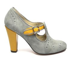 Women's Shoes, Cute Shoes, Me Too Shoes, Shoe Boots, Shoes Style, Casual Shoes, Flat Shoes, Shoes Sneakers, Awesome Shoes