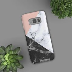 Samsung Phones - Finding Quite A Lot With A New Cellular Phone Galaxy Note 5, Galaxy S8, Samsung Galaxy, Samsung S7 Edge Cases, Iphone Cases, Bluetooth Wireless Earphones, Cell Phone Pouch, Phone Cases Marble, Pixel