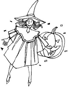Hearts and roses coloring pages pictures picture for Halloween coloring pages middle school