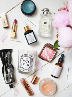 It's overwhelming to walk into a CVS or Sephora nowadays — scanning the shelves of endless products and brands without
