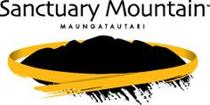 Sanctuary Mountain Maungatautari News