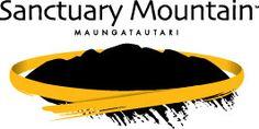 Sanctuary Mountain Maungatautari News