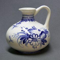 Arabia Finland, Vase