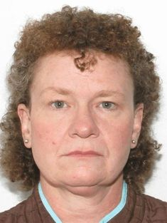 Kathleen Nalley Williams is a U. Military Veteran who went missing after last being seen at her residence at 1214 St Victoria, Virginia on January 2016 at around p. Kathleen Williams was Where Are You Now, Missing Persons, Military Veterans, Looking For Someone, Virginia, January 2, Victoria