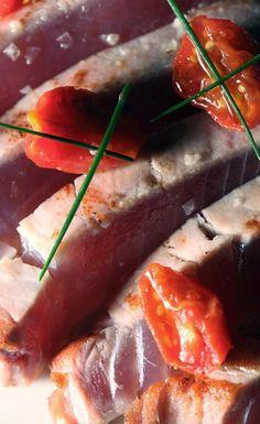 Suculent, Barcelona - Restaurante Opiniones, Número de Teléfono & Fotos - TripAdvisor