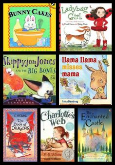 {Finding Free Kids Books Online} -- 100's of titles for your iPad, phone, laptop and Kindle. Now anytime can be story time!