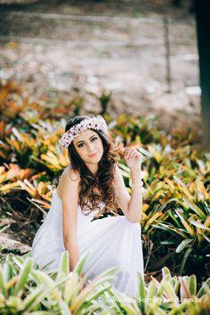 book-fotos-15-anos-festa-senior-photography-photo-estudio-para-fazer-book-bh-belo-horizonte-melhores-criativas-naturais-estudio-studio-_ADR1073.jpg (1065×1600)