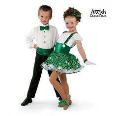 Google Image Result for http://show-costumes.com/shop/462-1365-thickbox/feelin-good-tap-jazz-dance-costume.jpg
