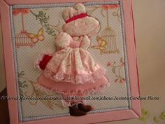 patwor sin aguja Sunbonnet Sue, God Loves Me, Beautiful Cats, Paper Piecing, Quilling, Quilt Blocks, Quilt Patterns, Patches, Embroidery