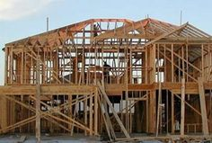 New Construction Timeline to Keep You Sane