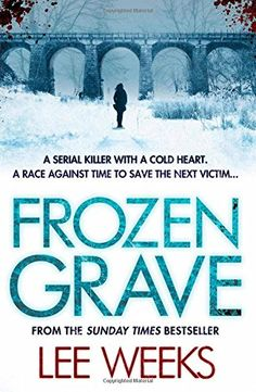 Frozen Grave by Lee Weeks http://www.amazon.co.uk/dp/1471133605/ref=cm_sw_r_pi_dp_0HDLub0HPANXT