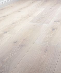 Perfec Floors. Hardwood Flooring Flooring Options, Hardwood Floors, Bunny, Interior, Modern, Kitchen, Wood Floor Tiles, Trendy Tree, Cooking