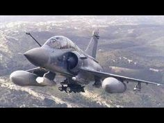 Pesawat Tempur Tercanggih di Dunia 2014 Jet pesawat tempur tercanggih terbesar tercepat di dunia  https://www.youtube.com/watch?v=N4QwtUDMiWw