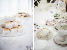 This site will give you some ideas if you decide to go with the tea party idea.  http://www.bumpsmitten.com/2011/05/baby-shower-idea-afternoon-tea.html