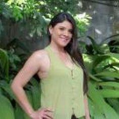 Costa Ricaanse dating