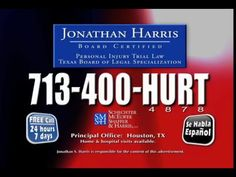 Houston Personal Injury Attorneyassist with your Law Questions There are many Houston and Texas personal injury attorneys to choose from. Whether for a car accident claim, work accident or mariti…