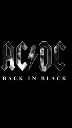 Las 292 Mejores Imágenes De Musica En 2019 Bandas De Rock