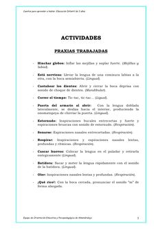 Cuentos para aprender a hablar Activities For Kids, Teaching, Education, Ideas, Preschool Speech Therapy, Preschool Language Activities, Learning, Storytelling, Angel