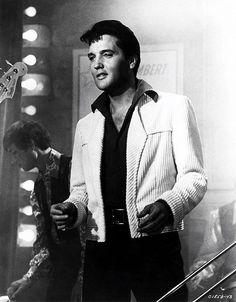 Double Trouble = Elvis Presley - USA Ph 1850 - 43