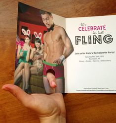 Hey, I found this really awesome Etsy listing at http://www.etsy.com/listing/150950711/bachelorette-party-invitation