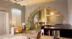 http://www.booking.com/hotel/it/aracoeli.de.html?aid=356985