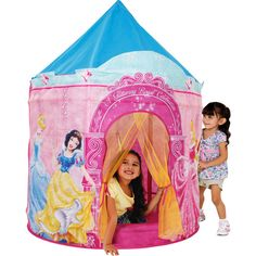 Make your kids' birthday a memorable one by hiring our Disney Princess Jumping Castle. Time 2 Jump offers large castles that come equipped with both slides and obstacles and have ample space for kids to jump and have a blast! For further details, you may visit our website or contact us!