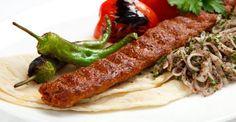 """Türkiye'nin ilk ve tek uluslararası diplomalı profesyonel mutfak okulu Mutfak Sanatları Akademisi (MSA), Türk Mutfağı'nı akademik ve kültürel anlamda dünyaya tanıtmak üzere yeni bir hareket başlatıyor. MSA'nın """"Dünyaya Türk Mutfağı Hareketi"""" olarak tanımladığı bu misyonun ilk adımı, uluslararası akreditasyona sahip diplomalı ilk ve tek Profesyonel Türk Mutfağı eğitimi olacak. MSA ayrıca bu lansman kapsamında 12 yıldır üzerinde çalıştığı  """"1939'dan Günümüze Yazılı Kaynaklarda Yemek Kültürü Te... Alternative Health, Alternative Medicine, Turkish Kitchen, Kebabs, Turkish Recipes, Spicy Recipes, Asparagus, Sausage, Deserts"""