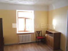 Apartment for rent in Riga, Tornakalns, 30 m2, 220.00 EUR