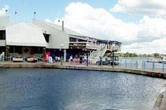 Ottawa-Gatineau Visitor Tips Ottawa Valley, Ontario Travel, Boathouse, Quebec, Building, Tips, Landscape Rake, Buildings, Quebec City