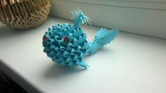 190420122620.jpg… | Album | galyusha | 3D Origami Art