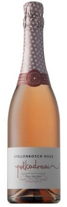 And now a pic of the Polkadraai 14 February, 2014 Pink Bubbles, Heritage Month, Pinot Noir, Wine Tasting, Champagne, Bottle, Afrikaans, South Africa, February