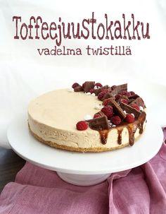 Yams, Healthy Treats, Vegan Desserts, Cheesecake, Goodies, Brunch, Pie, Candy, Cooking
