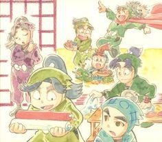 Nintama Rantaro Ninja, Princess Zelda, Anime, Fictional Characters, Ninjas, Cartoon Movies, Anime Music, Fantasy Characters, Animation