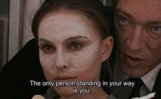 black swan, quote, and natalie portman image Swan Quotes, Film Quotes, Lyric Quotes, Quotes Quotes, Black Swan Movie, Black Swan 2010, Citations Film, Vie Motivation, Memes In Real Life