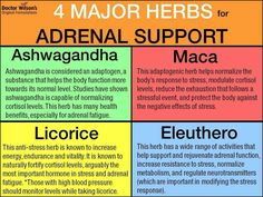 Adrenal fatigue can happen due to an illness, high stress job as well as a… Adrenal Fatigue Treatment, Adrenal Fatigue Symptoms, Chronic Fatigue Syndrome, Adrenal Glands, Adrenal Stress, Thyroid Gland, Health And Nutrition, Health Tips, Health Benefits
