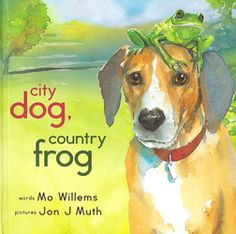 Reading Strategy Focus:  Inference from illustrations. Common Core Standard: RL2.7  Use illustrations and details in a story to describe its characters, setting, or events.