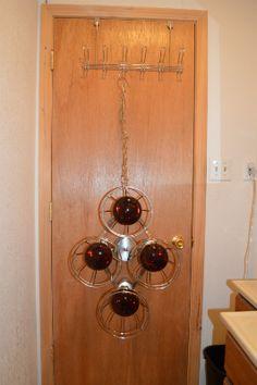 Diy Heat Lamp Sauna Near Infrared Health Pinterest Infrared Sauna Infared Sauna And